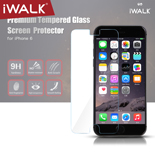 iWALK Temper Glass for iPhone6