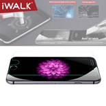 iWALK Temper Glass for iPhone6 Plus
