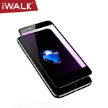 iWALK Temper Glass for iPhone7