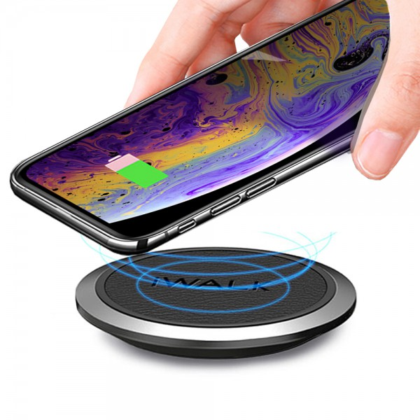 outlet store 12276 f84b1 Air Power Charging Pad